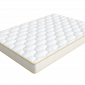 Askona Home Sleep VESTA 160x200