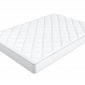 Askona Standart OPTION 200x190