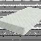 Askona Sekret 160x200