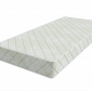 Askona Secret 140x190
