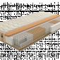 Askona Supremo 80x190