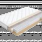Askona Standart OPTION 160x200