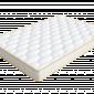 Askona Home Sleep VIVA 160x200