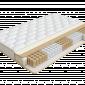 Askona Home Sleep SAFE 160x200