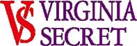Virginia Secret